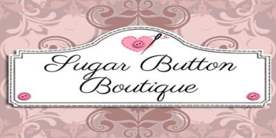 ~Sugar button boutique~